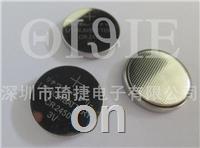 CR2450电池 CR2450