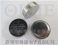 CR2477电池 CR2477