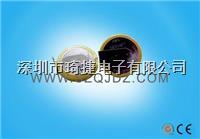 LIR1220焊脚锂电池