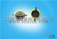 CR2025焊脚电池 CR2025