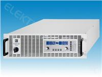 德國EA直流穩壓電源EA-PS 81000-30 3U EA-PS 81000-30 3U