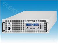 德国EA直流稳压电源EA-PS 81000-30 3U EA-PS 81000-30 3U