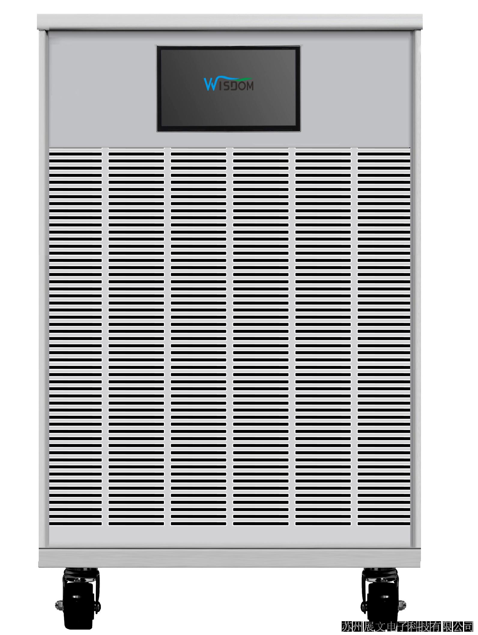 �Nw�Mw�}�����_w-nhr 94200 series可编程交直流多用电源 w-nhr 94200 series