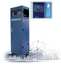 重金属离子在线自动监测分析仪 MAN9800
