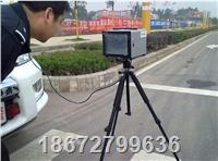 DASLZ-10便携式雷达测速仪
