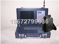便携式全频道影音接收机