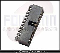 USB 3.0 20PIN 焊线简牛|USB 3.0 20P 焊线简牛|USB 3.0 焊线简牛|USB 3.0 20PIN 简牛焊线|USB3.0 20P简 USB 3.0 20PIN 焊线简牛