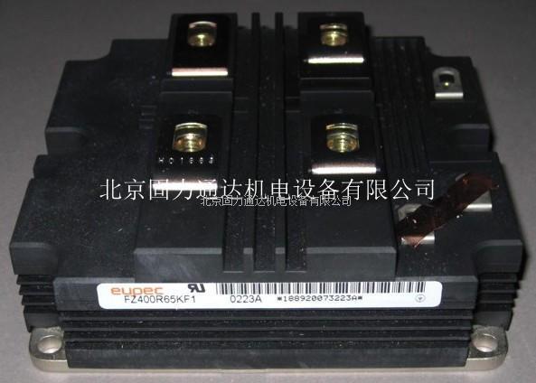 6SY7000-0AA046SY7000-0AA866SY7000-0AC81西门子模块