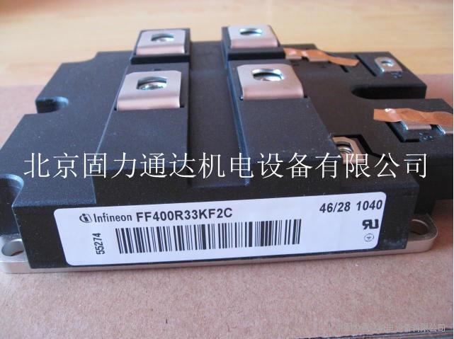 6SY7000-0AA06 6SY7000-0AA88西门子igbt模块