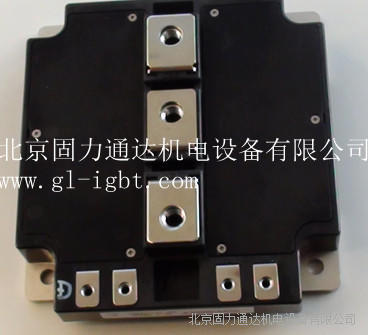 日本三菱IGBT模块CM600DU-24FA