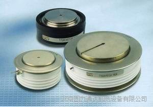 现货特价供应T719N18TOF英飞凌Infineon平板硅