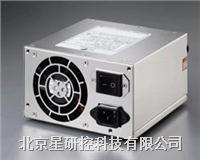 HG2-6400P 新巨电源  工控机电源 HG2-6400P