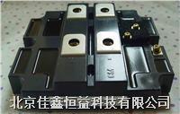 三菱IGBT模块 CM800HUS-12H