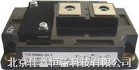 三菱IGBT模块 CM600HA-24H