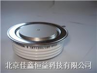 ABB-IGBT模塊 SSIR62F250