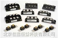 三垦IGBT模块 SG50Z6A