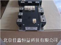 三垦IGBT模块 SG600X1U