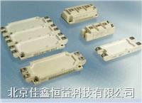 国际电子IGBT PHB15006