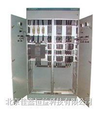 德国IR-IGBT模块 GB25RF120K
