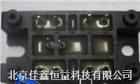 整流桥模块 VUB70-16NO1
