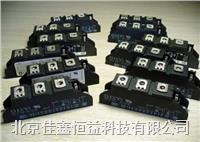 可控硅模塊 TM10T3B-H