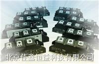 可控硅模块 PAH1008CM