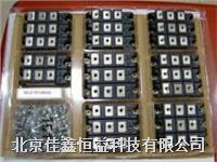 可控硅模塊 PAH2008CM
