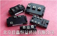 可控硅模块 PVC110-16