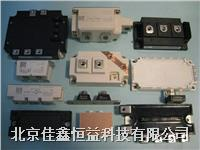 可控硅模块 PVC150-10