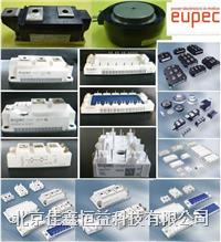 可控硅模塊 VHFD37-14IO1