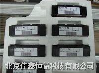可控硅模塊 VGO55-12IO7