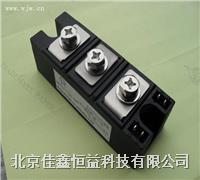 可控硅模块 IRKL136/16