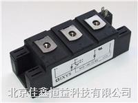 可控硅模块 IRKL142/12