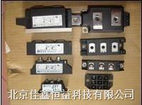 可控硅模块 IRKL142/16