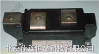 可控硅模块 IRKL500/16