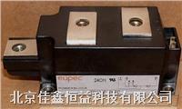 可控硅模塊 TD180F12KFC