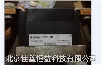 可控硅模塊 DZ1070N18K