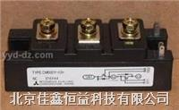 场效应模块 FM30DY-10
