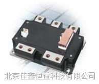 场效应模块 FM600TU-2A