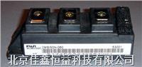 場效應模塊 2MI50F-050