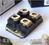 場效應模塊 APT2X30D60J
