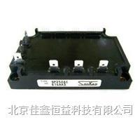 智能IGBT模块 SM15X6A