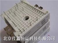 智能IGBT模塊 FP35R12W2T4