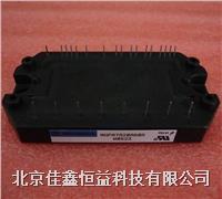 智能IGBT模块 MHPM6B10E60D3