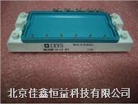 智能IGBT模块 MUBW10-12A6