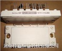 智能IGBT模塊 DP20F600T101627
