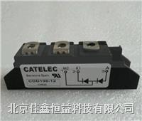 整流二极管、快恢复二极管 CDD290-16