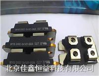 整流二极管、快恢复二极管 MEA300-06DA