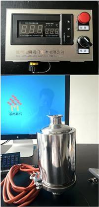 FHC電加熱呼吸器、FHM電加熱過濾器 FHC FHM
