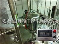 新版电加热呼吸器,药厂电加热呼吸器